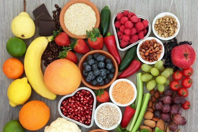 What Is A Holistic Nutritionist and Why Should I see One?