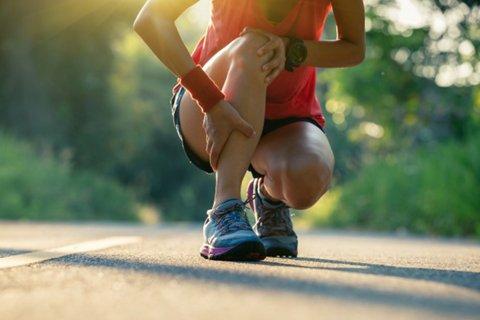 sports injury treatments