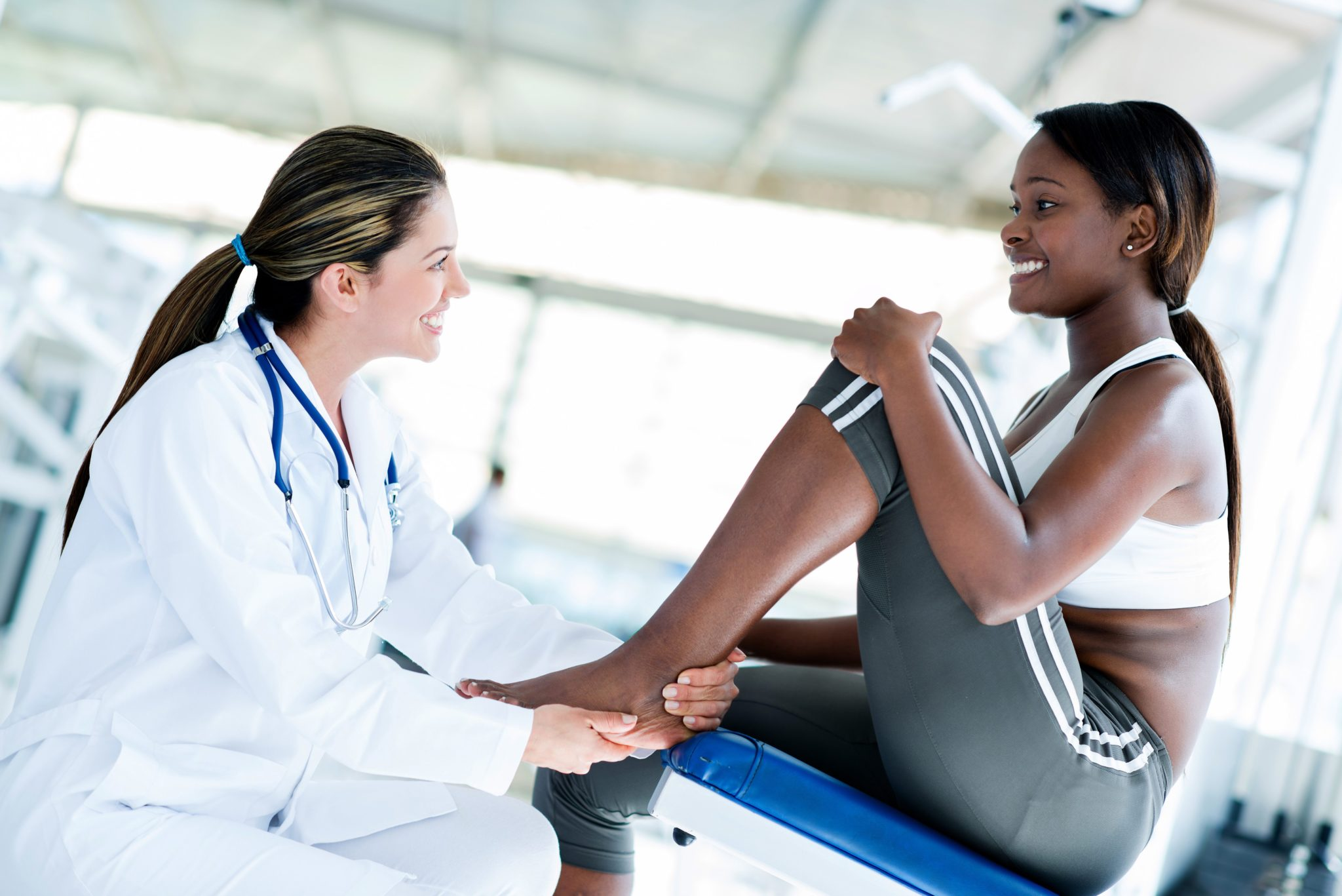 Physiotherapy-Clinic-in-Surrey