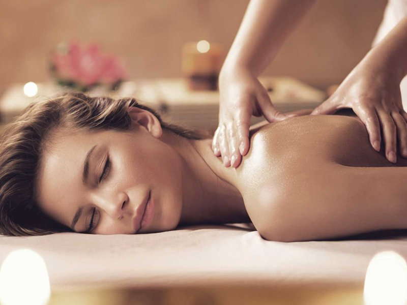 massage therapy in surrey