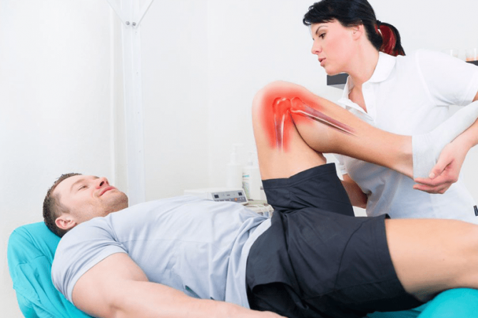 Reliable Chiropractic Clinic Surrey