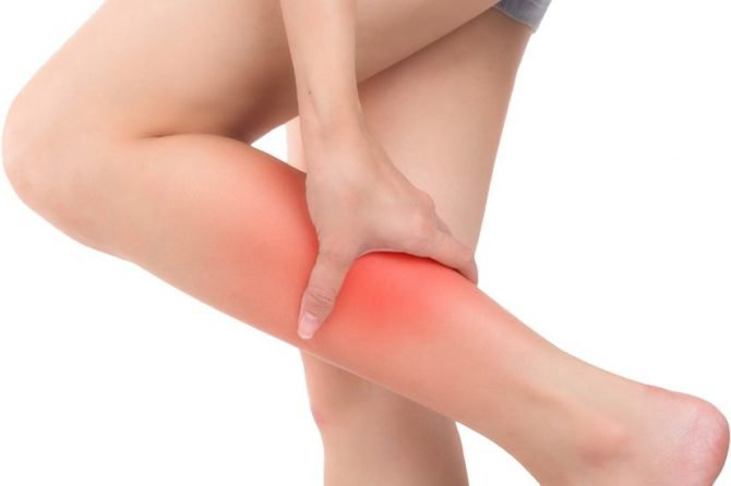 Shin Splints Pain and Physiotherapy