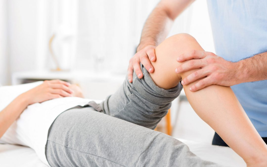 surrey physiotherapy clinic