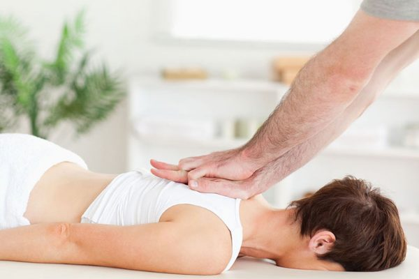 Why Do Chiropractors Require So Many Visits?